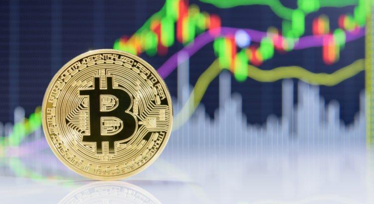 binomo bitcoin)